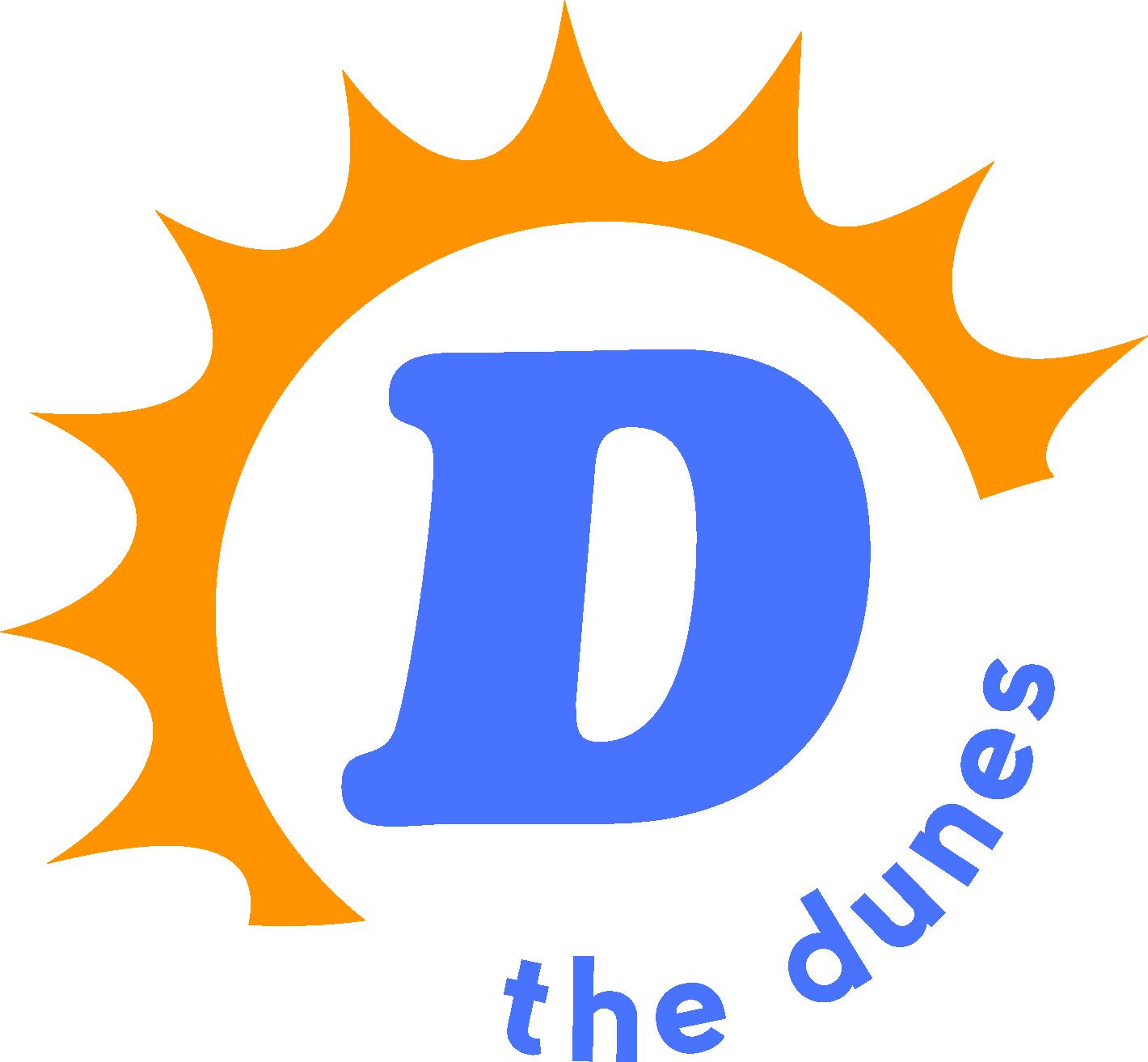 Dunes Resorts
