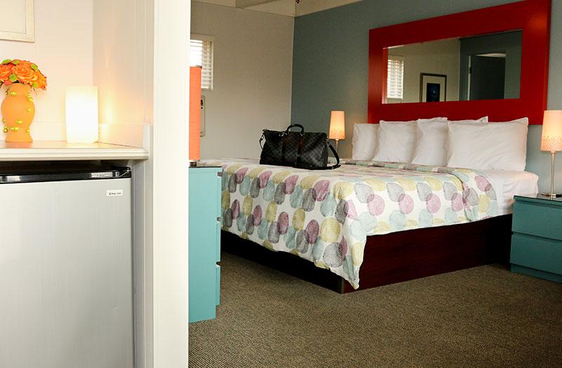 Standard-Motel-4