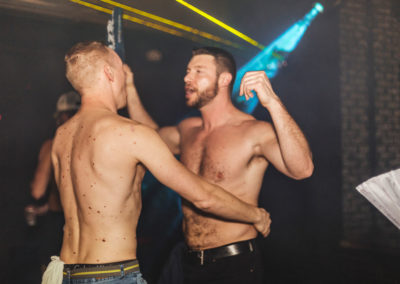 best vacations for gay couples
