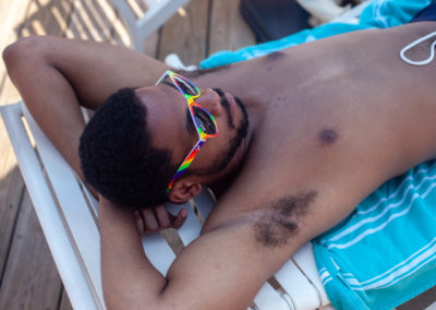 popular gay vacations